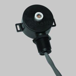 PEC 510 photocell