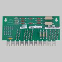 F2458005T hv rectifier pcb