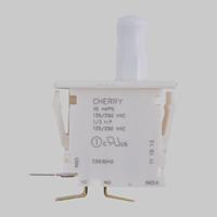 F4901220 interlock switch xenon medium intensity lighting