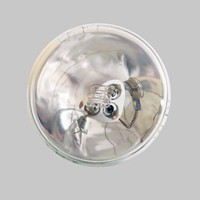 F4901700 flashtube par 56 airport xenon LAMP