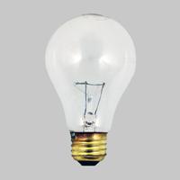 F4991401 116 watts light lamp 120 volt marker