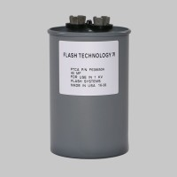 F6386504 main bank 40 uf capacitor