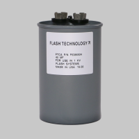 F6386504 main bank 40 uf capacitor