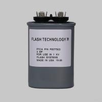 F6577903 tuning 3 uf capacitor