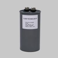 F6720401 main bank 70 uf capacitor
