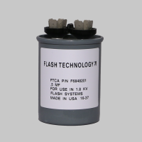 F6848201 night mode 0.5 uf capacitor