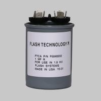 F6848202 night mode 1 uf capacitor