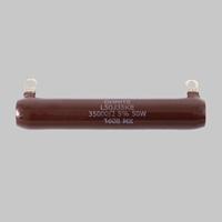 F6900541 discharge resistor 50 watts 35K