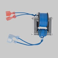 F8336701 coupling transformer