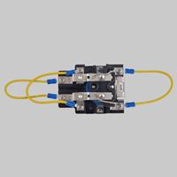 F8900494 k2 24 volt mode relay