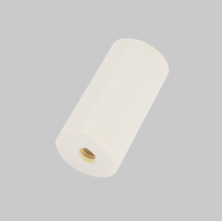 F5900842 8-32x1 ceramic spacer xenon flashing tube mounting assembly