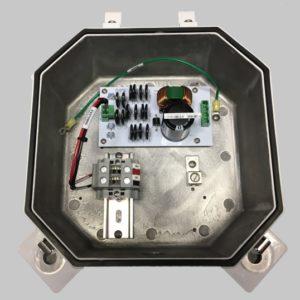 F1370150TCK FH 370d DUAL LED TECK90