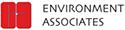 Environment Associates logo