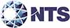 National Technical Systems logo
