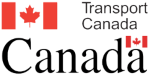 Transport Canada CAR 621 logo