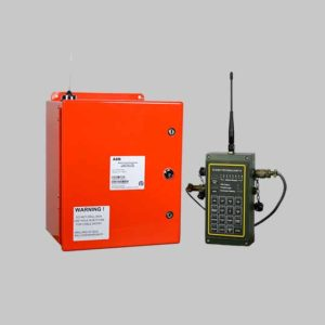 Flash's solar airfield lighting products can be managed using a variety of wireless airfield lighting control systems