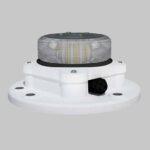 FTS 350i Wind Turbine Lighting System