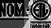 Norma Oficial Mexicana Intertek ETL logo